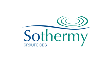SOTHERMY